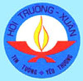 Truong-Xuan Association logo